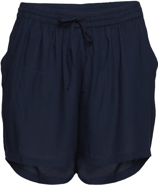 Junarose Maika Shorts