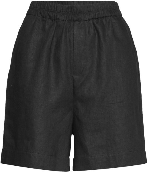 Noa Noa Flowy Shorts