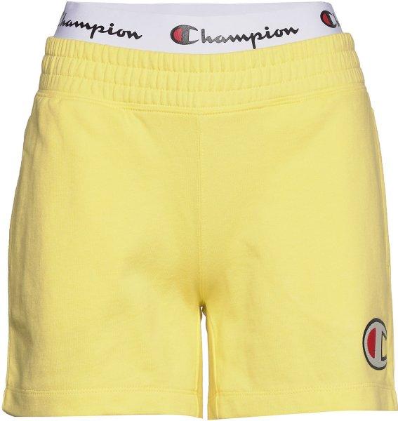 Champion Flowy Shorts