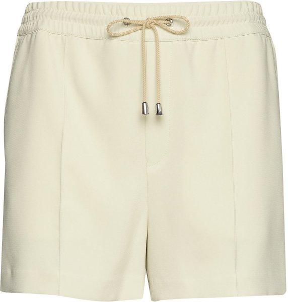 Filippa K Kelly Shorts