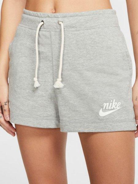 Nike Gym Vintage Short