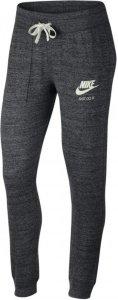 Gym Vintage Pant