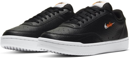 Nike Court Vintage Premium (Dame)