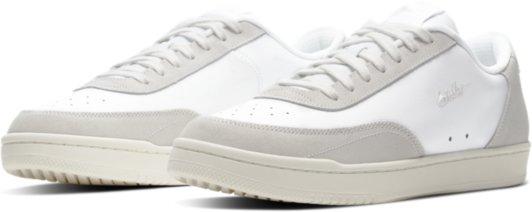 Nike Court Vintage Premium (Herre)