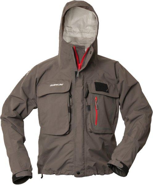 Guideline Hatch Wading Jacket