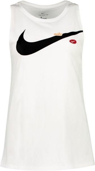 Nike Graphic Training Tank (Dame)
