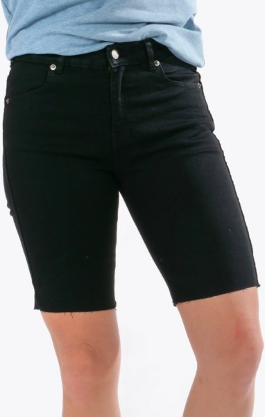 Dr. Denim Lexy Shorts