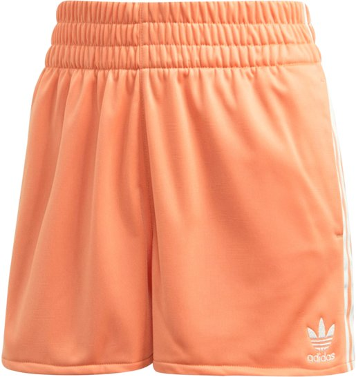 Adidas Originals 3-Stripes Shorts (Dame)