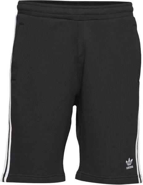 Adidas Originals 3-Stripes Shorts (Herre)