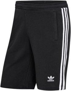 Originals 3-Stripes Shorts (Herre)