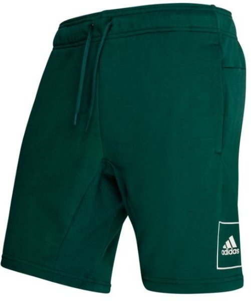 Adidas 3-Stripes Tape Shorts