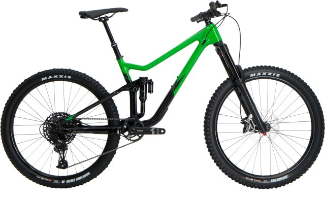 Merida One-Sixty 3000 20