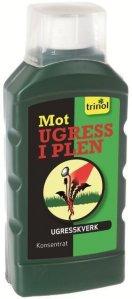 Trinol Plenrens 500 ml