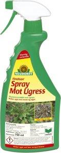 Neudorff Finalsan Spray 750 ml