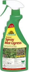 Finalsan Spray 750 ml