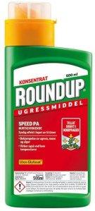 Roundup PA 1L