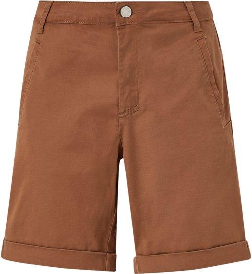 Vila Chino New Shorts