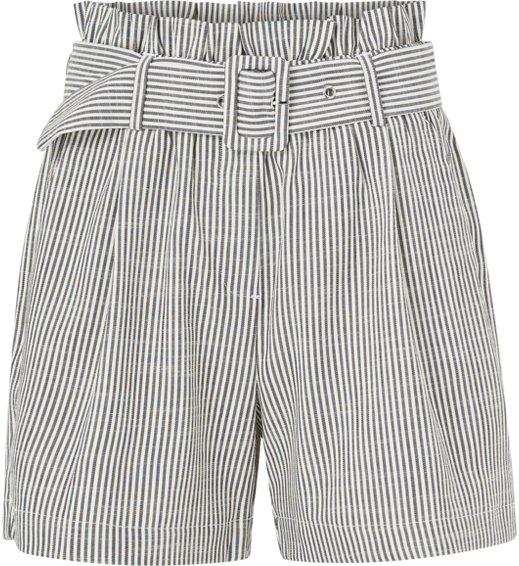 Vero Moda Gally Shorts