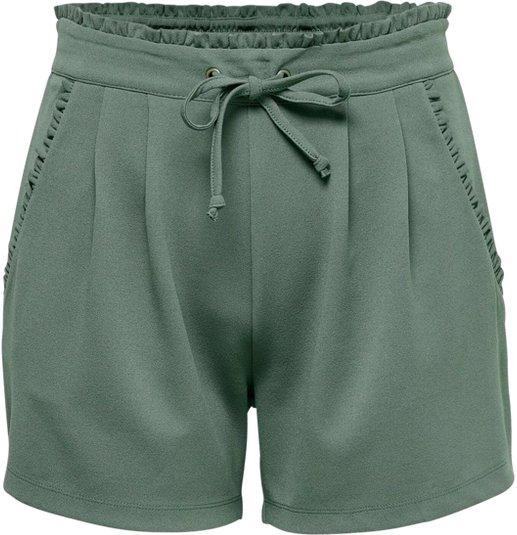 Jacqueline de Yong Catia New Shorts