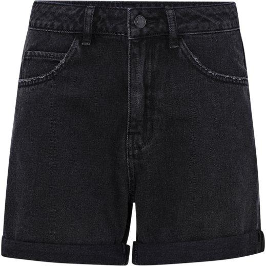 Vero Moda Nineteen Shorts