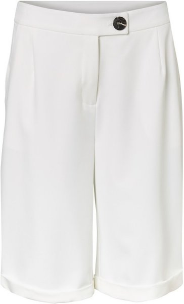 Vero Moda Ally Tailored Long Shorts