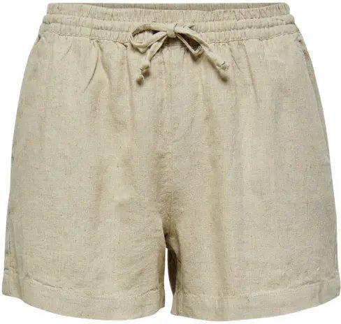 Jacqueline de Yong Scarlet Shorts