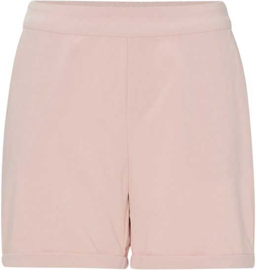Object Collectors Item Cecilie Shorts