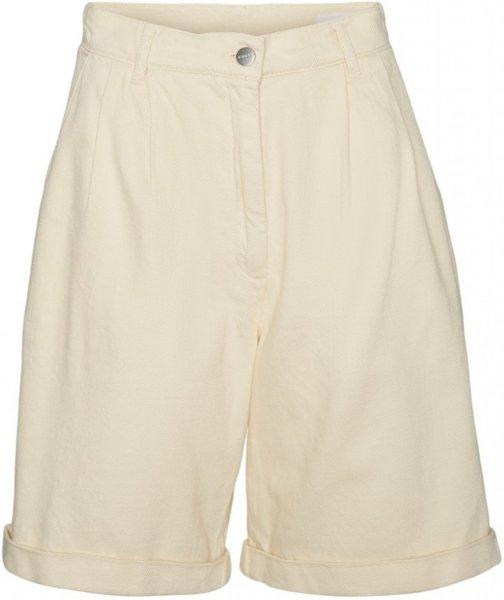 Vero Moda Olympia Wide Long Shorts