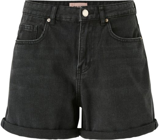 Only Phine Life Shorts