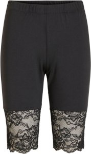 Linani Shorts