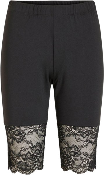 Vila Linani Shorts