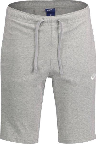 Nike JSY Club Short (Herre)