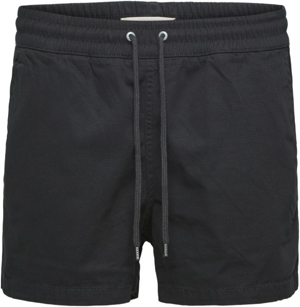 Selected Homme Bratt Shorts