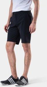 Lyle & Scott Golf Tech Shorts