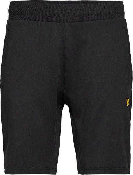 Lyle & Scott Superwick Shorts