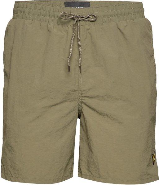 Lyle & Scott Swim Shorts (Herre)