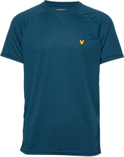 Lyle & Scott Core Raglan T-Shirt