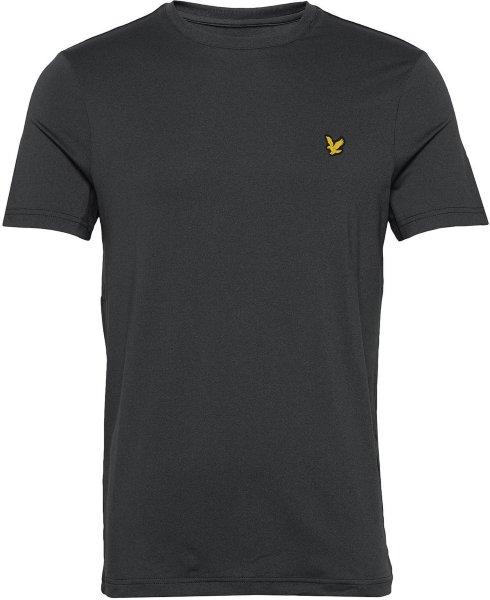 Lyle & Scott Eagle Trail T-Shirt