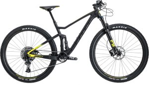 Scott Spark 900 ELITE NX 12 20