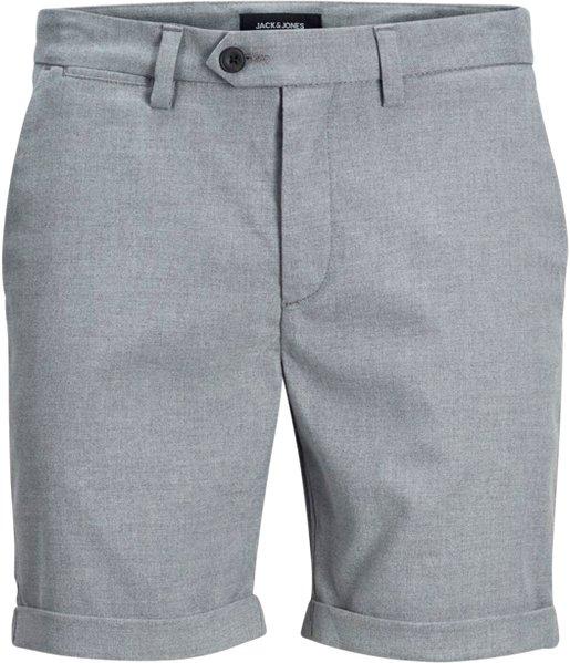 Jack & Jones Connor Shorts