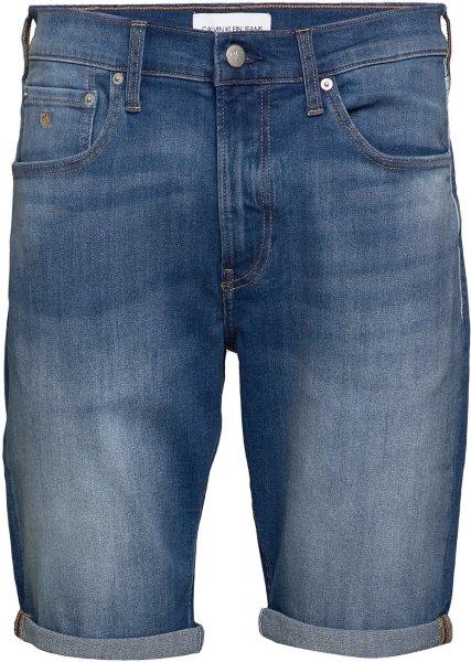 Calvin Klein Regular Shorts