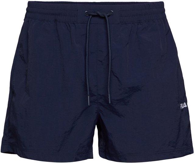Fila Manolo Woven Shorts