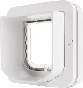 Sureflap Microchip Pet Door Connect Monteringsadapter