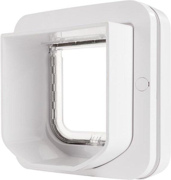 Sureflap Microchip Pet Door Connect Monteringsadapter