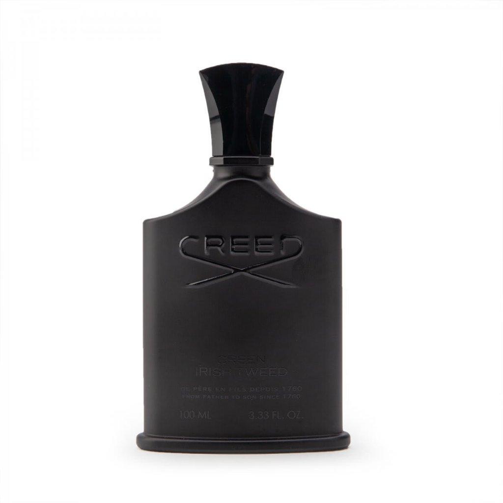 Creed Green Irish Tweed EdP (250 ml)