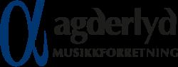 Agder Lyd