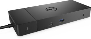 Dell Thunderbolt 3 Dock WD19TB