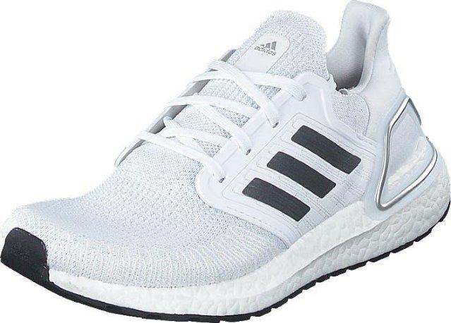 Adidas Performance Ultraboost 20 (Unisex)