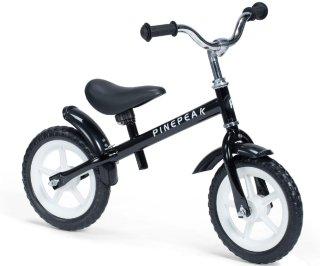 """Pinepeak Løpesykkel Komfort 12"""""""