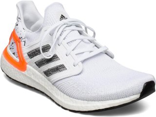 Adidas Performance Ultraboost 20 (Herre)